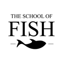 The School Of Fish